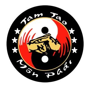 tamtaomopaai_logo